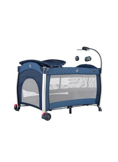 Prego 8028 Maxima Oyun Parkı Prgo.0079 Lacivert